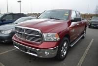 Used 2014 Ram 1500 Truck Crew Cab for sale in Manassas VA