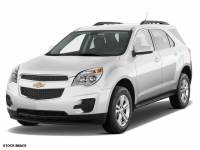 Pre-Owned 2015 Chevrolet Equinox LT FWD LT 4dr SUV w/2LT