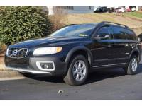 Used 2009 Volvo XC70 3.2 Wagon in Athens, GA
