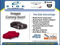Used 2003 Dodge Ram 1500 Quad Cab Near Minneapolis