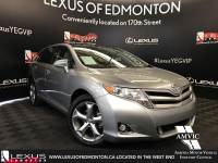 Pre-Owned 2016 Toyota Venza XLE All Wheel Drive 4 Door Sport Utility