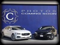 2015 Volvo XC60 T5 Premier Plus SUV