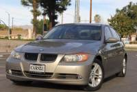 2008 BMW 3 Series LOW MILES!! EXTRA CLEAN!! 328i