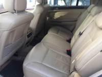 2007 Mercedes-Benz GL-Class GL 320 CDI