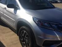 2016 Honda CR-V SE 2WD SE in Franklin, TN
