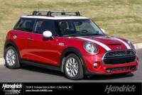 2017 MINI Hardtop 2 Door Cooper S Hardtop 2 Door Cooper S FWD in Franklin, TN