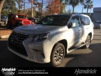 2015 LEXUS GX 460 Luxury 4WD Luxury in Franklin, TN
