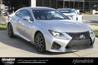 2015 LEXUS RC F Coupe in Franklin, TN