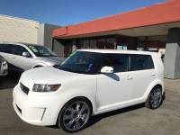 2008 Scion xB 4dr Wagon 4A