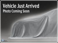 2011 Volkswagen Jetta SE w/Convenience Sunroof