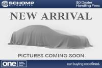 Pre-Owned 2011 BMW 5 Series 535i With Navigation