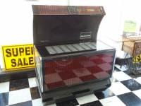 Pre-Owned 1971 Seeburg jukebox model usc2 Cube in Glenolden, PA Near Philadelphia, PA