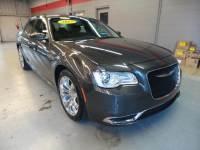 2017 Chrysler 300 Limited Sedan Rear-wheel Drive | near Orlando FL
