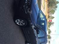 2016 Jeep Compass Sport SUV Front-wheel Drive near Orlando FL