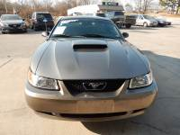 2001 Ford Mustang GT Coupe for Sale in Saint Robert