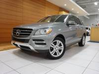 Certified Pre-Owned 2017 Mercedes-Benz GLE 43 AMG® AWD 4MATIC®