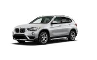2018 BMW X1 xDrive28i SUV All-wheel Drive