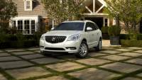 Used 2014 Buick Enclave Leather AWD