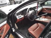 Pre-Owned 2013 BMW 3 Series 328i Rear Wheel Drive Sedan