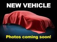 2014 Acura ILX 5-Speed Automatic