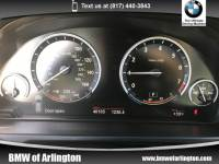 Used 2015 BMW X5 xDrive35i SUV All-wheel Drive in Arlington