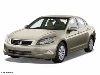 2009 Honda Accord 2.4 LX Sedan Front-wheel Drive | Near Middletown