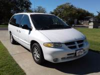 1999 Dodge Grand Caravan 4dr SE Extended Mini-Van