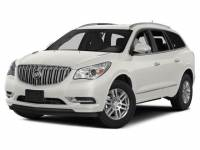 2015 Buick Enclave Premium SUV V-6 cyl in Savannah, GA