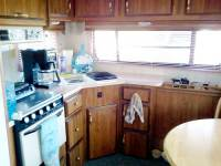 1990 COACHMAN 31', WITH NEW COVER, NEW ...
