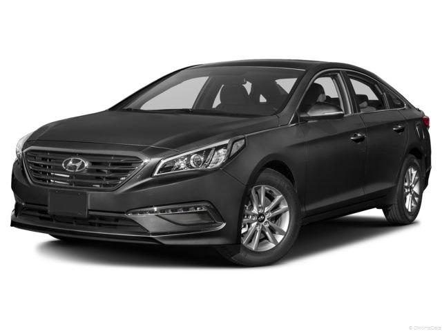 Used 2016 Hyundai Sonata ECO For Sale Minneapolis & St. Paul MN