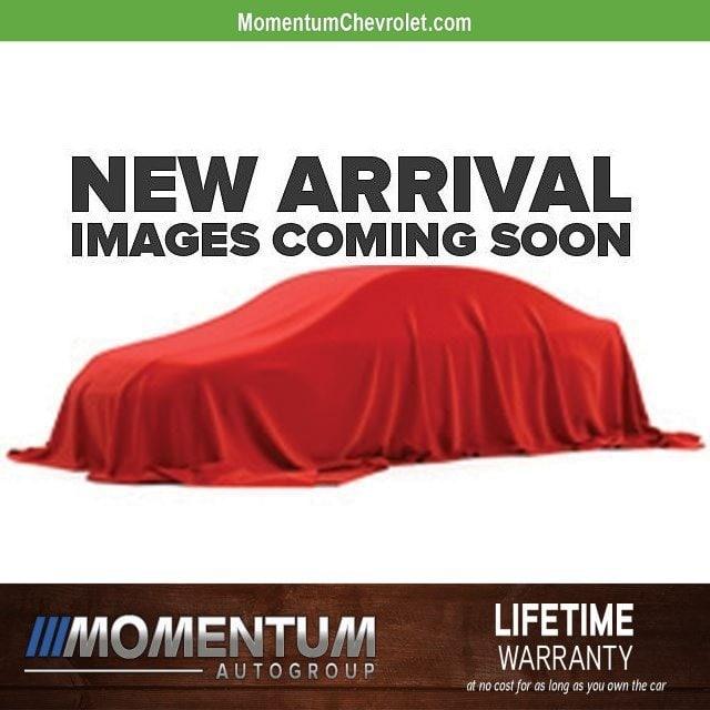 Photo Used 2015 Chevrolet Impala LS w1LS Sedan in Fairfield CA