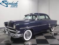 1953 Ford Customline $21,995