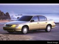 2003 Chevrolet Malibu Base in Norwood