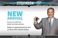 2015 Toyota RAV4 AWD 4dr XLE