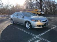 Used 2010 Acura TSX 2.4 in Stamford CT