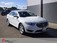 Used 2014 Ford Taurus For Sale | Northfield MN