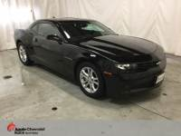 Used 2014 Chevrolet Camaro For Sale | Northfield MN