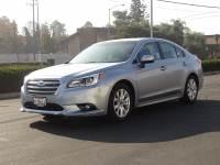 Used 2015 Subaru Legacy For Sale | Fresno CA F3060752LSC