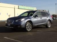 Used 2016 Subaru Outback For Sale | Fresno CA G3238580SC