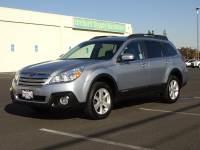 Used 2014 Subaru Outback For Sale | Fresno CA E3236193SC