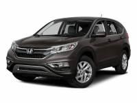 2015 Honda CR-V EX Minneapolis MN | Maple Grove Plymouth Brooklyn Center Minnesota 2HKRM4H50FH618384