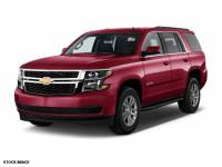 Pre-Owned 2016 Chevrolet Tahoe 4x2 LT 4dr SUV 2WD 4x2 LT 4dr SUV