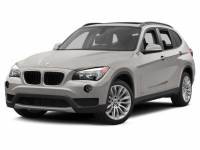 Used 2015 BMW X1 xDrive28i for Sale in Medford, OR