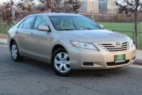 Pre-Owned 2008 Toyota Camry LE FWD 4D Sedan For Sale
