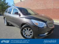 2015 Buick Enclave Leather FWD Leather in Franklin, TN