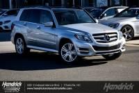 2015 Mercedes-Benz GLK-Class GLK 350 4MATIC GLK 350 in Franklin, TN