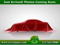 2005 Nissan Altima S/SL