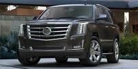 Used 2015 Cadillac Escalade RWD Premium