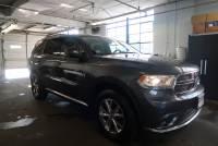 2016 Dodge Durango Limited SUV