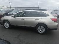 Certified Used 2014 Subaru Crosstrek 2.0i Premium in Cincinnati, OH